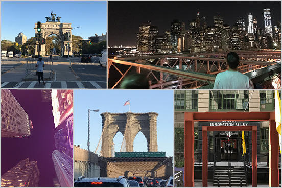 Best Practices Road Trip: Brooklyn