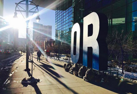 Outdoor Retailer/SIA: 2018 Reflections