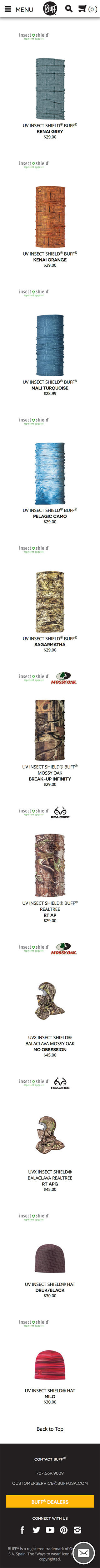 Insect Shield small