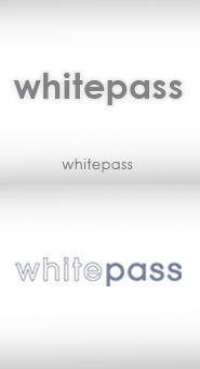 whitepass